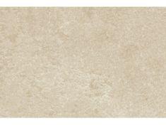 d-c-fix Samolepicí fólie d-c-fix Avellino stone 3460655, ozdobné vzory, 0,45 x 2 m