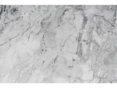 d-c-fix Samolepicí fólie d-c-fix mramor šedočerný šířka: 45 cm