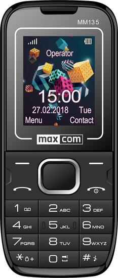 MaxCom MM135