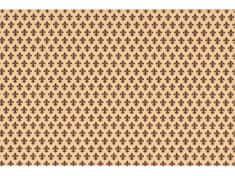 d-c-fix Samolepicí fólie d-c-fix zámecká hnědá 2002060, ozdobné vzory šířka: 45 cm