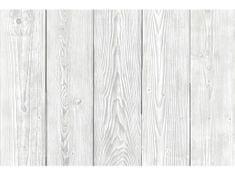 d-c-fix Samolepicí fólie d-c-fix bílá prkna šířka: 45 cm