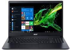 Acer Aspire 3 A315-22-48J7 prijenosno računalo