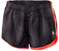 Klimatex Kato ženske kratke hlače