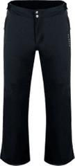 Dare 2b Pánske lyžiarske nohavice Dare2b certifi PANT II čierna