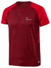 Klimatex Navid moška majica