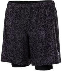 Klimatex Cortez muške kratke hlače