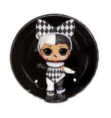 MGA L.O.L. Surprise Neonová třpytková panenka