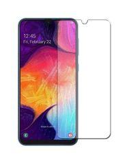 RedGlass Tvrdené sklo Samsung A50 49358