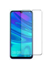 RedGlass Tvrdené sklo Huawei P Smart 2019 39017