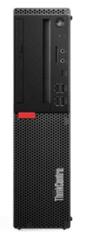 Lenovo ThinkCentre M920s i7-9700 16/512 W10P SFF namizni računalnik (10SJ0044ZY)
