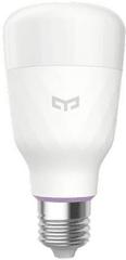 Xiaomi Yeelight LED Smart Bulb 1S (Color)