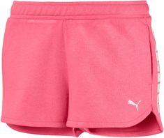 Puma Rebel Shorts TR