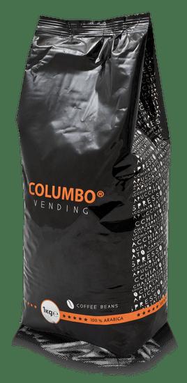 ATC - EURO - GROUP Columbo Vending,zrnková káva 1 kg