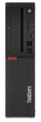 Lenovo ThinkCentre M720s i5-9400 8/256 W10P SFF namizni računalnik (10ST007EZY)