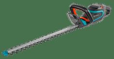 Gardena akumulatorske škarje za živo mejo PowerCut Li-40/60 Set (9860-20)