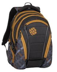 Bagmaster plecak szkolny Bag 8 E
