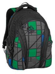 Bagmaster Diák hátizsák Bag 8 H