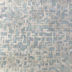 Max Tapeta vliesová Canvas Gray 81036 - 0,53m x 9,5m