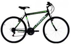 """Frejus bicykel Frejus 26"""" G - rozbalené"""