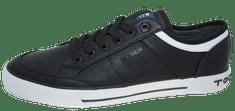 Tom Tailor férfi sportcipő 8080801