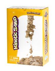 Kinetic Sand Kinetický písek 2,5 kg