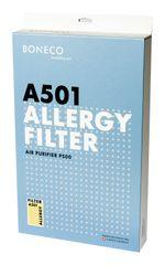 Boneco A501 ALLERGY filter