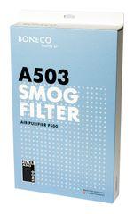 Boneco A503 SMOG filter