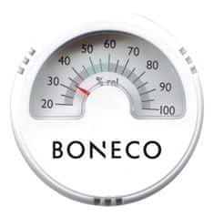Boneco A7057 Mechanický vlhkomer