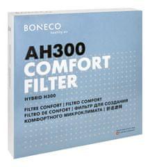 Boneco AH300C Comfort filter