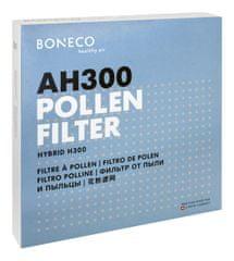 Boneco AH300P Peľový filter