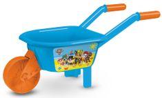 Mondo toys Fúrik na piesok Paw Patrol