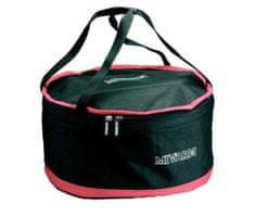 MIVARDI Miešacia taška na kŕmenie s vekom XL- Team Mivardi