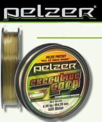 Pelzer Vlasec Executive Carp Line Camo 1200 m