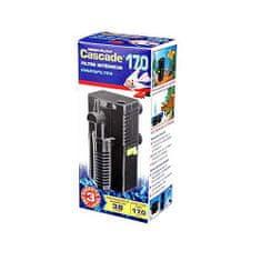 PENN PLAX CASCADE 170 vnútorný filter 170l/h