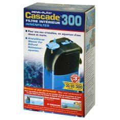 PENN PLAX CASCADE INTERNAL 300 vnútorný filter 300l/h do 60l