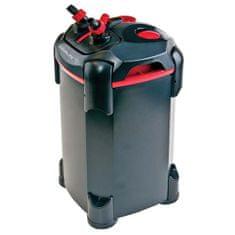 PENN PLAX CASCADE MARLIN 1400 l/h vonkajší filter do 340l akvária