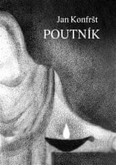 Jan Konfršt: Poutník