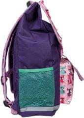 Presco Group Školský batoh, Sovy, veľký