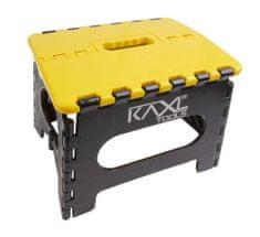 Kaxl Skládací stolička do dílny KAXL KT-3084