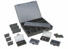 MIVARDI Kaprárska Krabička Multi XL (sada)