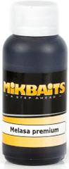Mikbaits Sladidlo 100 ml - Melasa