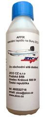 Zico Lepidlo AFFIX na člny BL,GL,CL a SMART