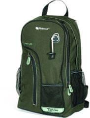 Wychwood Batoh Wychwood Pack-Lite Rucksack