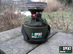 R-SPEKT Termo taška na 2kg PB fľašu