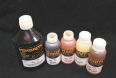 Mikbaits Olej 100 ml - Halibut