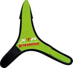 Trabucco Náprstník XTR Finger Protection