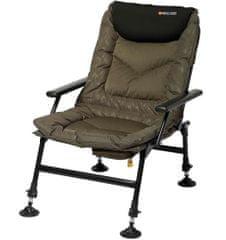 ProLogic Kreslo Commander Travel Chair