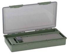ProLogic Pouzdro na Návazce Cruzade Tackle Box