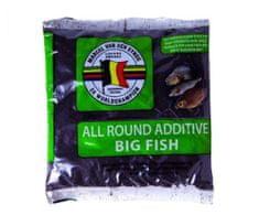 MVDE Posilovač Big Fish 250 g - 250 g