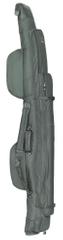 Anaconda Púzdro na prúty Quatro Rod Systém 13 ft